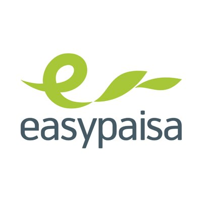 How to Open an Easypaisa Account in 2020? Complete Guide, Benefits