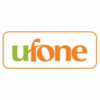 Ufone Call Packages 2021 For Prepaid & Postpaid Customers