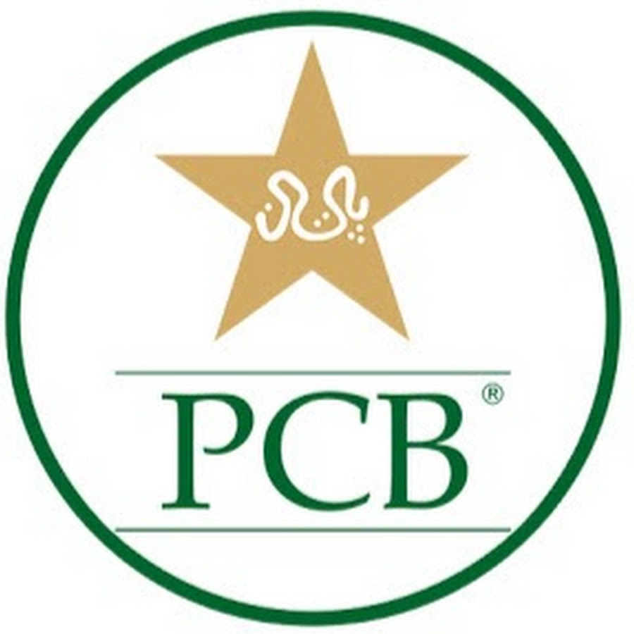 How To Join PCB National Cricket Academy Lahore? Step By Step Procedure