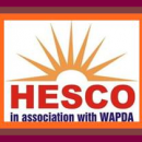Get Hesco Online Bill, View, Print or Download Electricity Bill of This Month