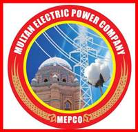 Get Mepco Online Bill, View, Print & Download Duplicate Electricity Bill