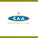 Join Civil Aviation Authority Pakistan, CAA Jobs 2019, Apply Online