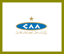 Join Civil Aviation Authority Pakistan, CAA Jobs 2021, Apply Online