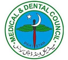 PMDC NEB Exam Schedule 2019 For Foreign Doctors & Dentists