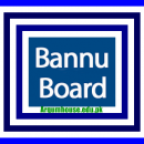 BISE Bannu Board 10th Class Result 2019-Biseb SSC Part 2 Results
