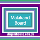 Malakand Board 9th Class Result 2019 By Name & Roll Number