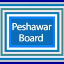 BISE Peshawar Board 9th Class Result 2019 By Name & Roll No