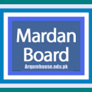 Mardan Board 9th Class Result 2019 By Roll No & Name, Get Mark Sheet