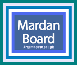 Mardan Board 9th Class Result 2020 By Roll No & Name, Get Mark Sheet