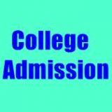 United College of Physical Therapy Karachi Admission 2019 in DPT, Form & Test Result