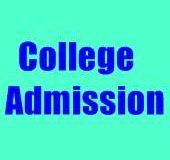 HED KPK 1st Year Online Admission 2020 in Govt & Commerce Colleges