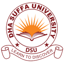 DHA Suffa University DSU Karachi Admission 2020, Last Date, Online Form