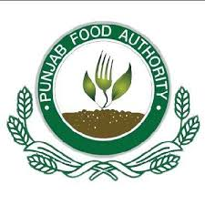 Punjab Food Authority Jobs 2019 & Internships, NTS Form Download