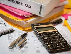 Income Tax Return Filing Service in Lahore