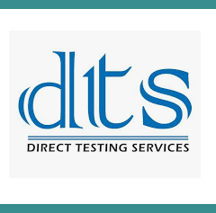 New Direct Testing Services DTS Jobs 2020, All Advertisements, Online Application