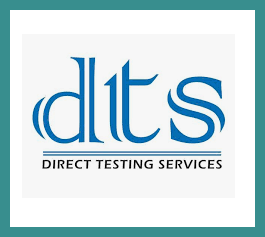 New Direct Testing Services DTS Jobs 2020
