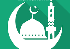 New Meet & Beef Recipes For Eid-ul-Azha 2021 in Urdu Language-Bakra Eid Recipes
