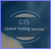 Latest Global Testing Service GTS Jobs 2020 in Pakistan, Form Download, Ads