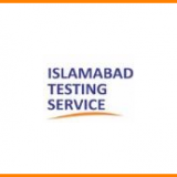Islamabad Testing Service ITS Jobs 2020 in Pakistan, Forms, Ads & Result