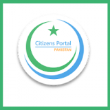 How To Use Pakistan Citizen's Portal 2021? Step By Step Procedure, Download App