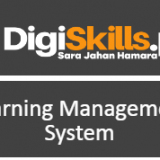 Digiskills Courses Admission 2021, Apply Online, Learn & Earn Online