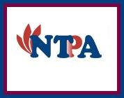 Latest NTA Jobs 2021, Download Job Ads & Form of NTPA Nobel Testing & Processing Agency
