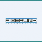 Fiberlink Internet Packages 2021 in Pakistan, Prices, Installation Charges