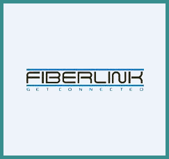 Fiberlink Internet Packages 2020 in Pakistan, Prices, Installation Charges