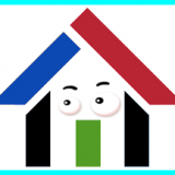 How to Check Property Ownership Records in Pakistan? Free Online Method