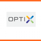 Optix Internet Packages 2020, Plans with Line Rent