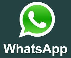 How To Earn Money with Whatsapp in India & Pakistan? Ultimate Guide with Tips