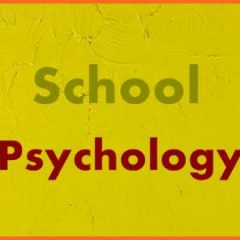 Scope of School Psychology, Career, Salary, Tips, Programs, Jobs