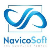 Top Web Hosting in Pakistan-Navicosoft, Free Trial, Services, Review
