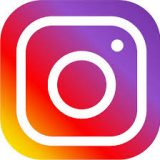 How to Earn Money From Instagram in Pakistan? Guide 2021 For Beginners with Tips