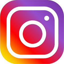 How to Earn Money From Instagram in Pakistan? Guide 2020 For Beginners with Tips