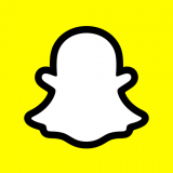 How To Earn Money From Snapchat in 2021? Tips on Top 5 Easy Methods