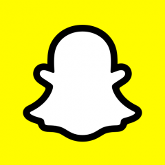 How To Earn Money From Snapchat in 2020? Tips on Top 5 Easy Methods