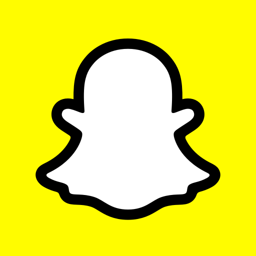 How To Earn Money From Snapchat in 2020? Tips on Easy Methods
