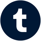 How to Earn Money from Tumblr in 2021? Smart Tips & Tricks