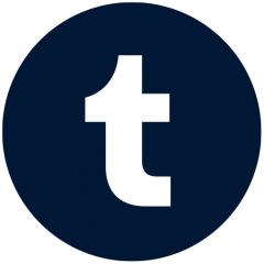 How to Earn Money from Tumblr in 2020? Smart Tips & Tricks