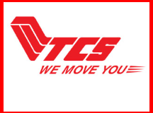 TCS Tracking Methods 2021 | How to Track your TCS Consignment in Pakistan?
