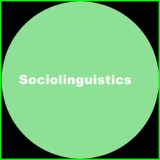 What is The Scope of Sociolinguistics in Pakistan? Salary, Jobs