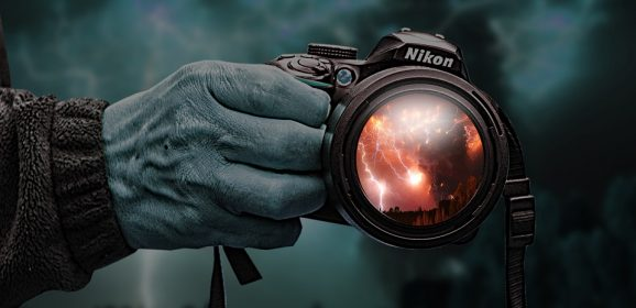 How To Learn Professional Photography? Tips For Beginners in Urdu & English