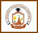GC University Hyderabad BS Admission 2021, Apply Online, Last Date, Merit Lists