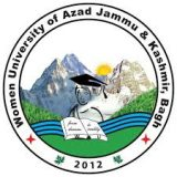 Women University of AJ&K Bagh Admission 2020 in BS, MSc & MA, Form, Merit Lists