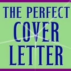 Top Ten Tips About Writing a Cover Letter? Format. Templates