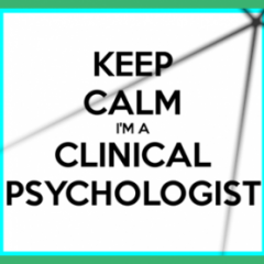 Psychology-Introduction, Degrees, Career, Jobs, Tips, Scope in Pakistan & Abroad